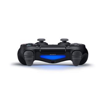 Manette-PS4-Sony-Dual-Shock-4-Noir-V2 (1) – Copie