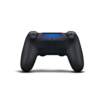 Manette-PS4-Sony-Dual-Shock-4-Noir-V2 (2) – Copie