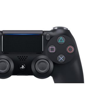Manette-PS4-Sony-Dual-Shock-4-Noir-V2 (4)