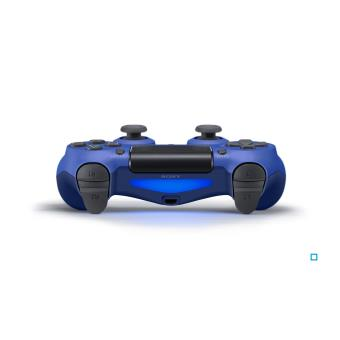 Manette-Sony-Dual-Shock-4-0-V2-Bleu-PS4 (3)