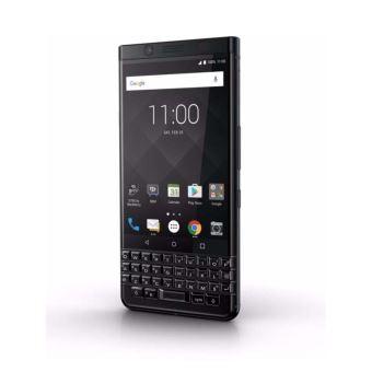 Smartphone-BlackBerry-KEYone-64-Go-Noir (1)