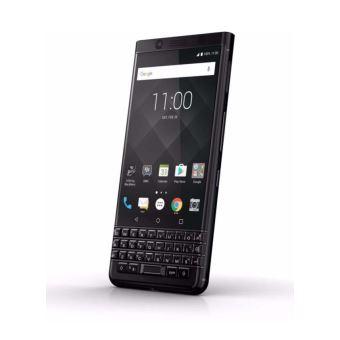 Smartphone-BlackBerry-KEYone-64-Go-Noir (2)