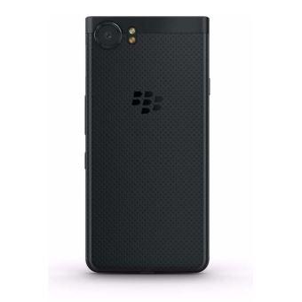 Smartphone-BlackBerry-KEYone-64-Go-Noir (3)