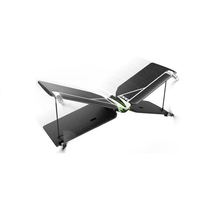 parrot-pf727003-drone-swing-flypad-quadricop