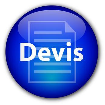 devis12