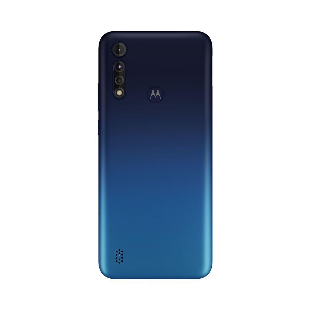 moto-g8-power-lite-royal-blue-backside-43808