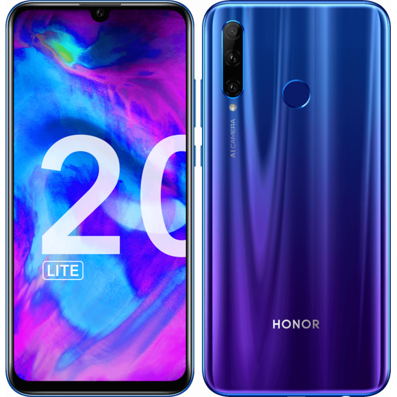 honor-20-lite-bleu-0