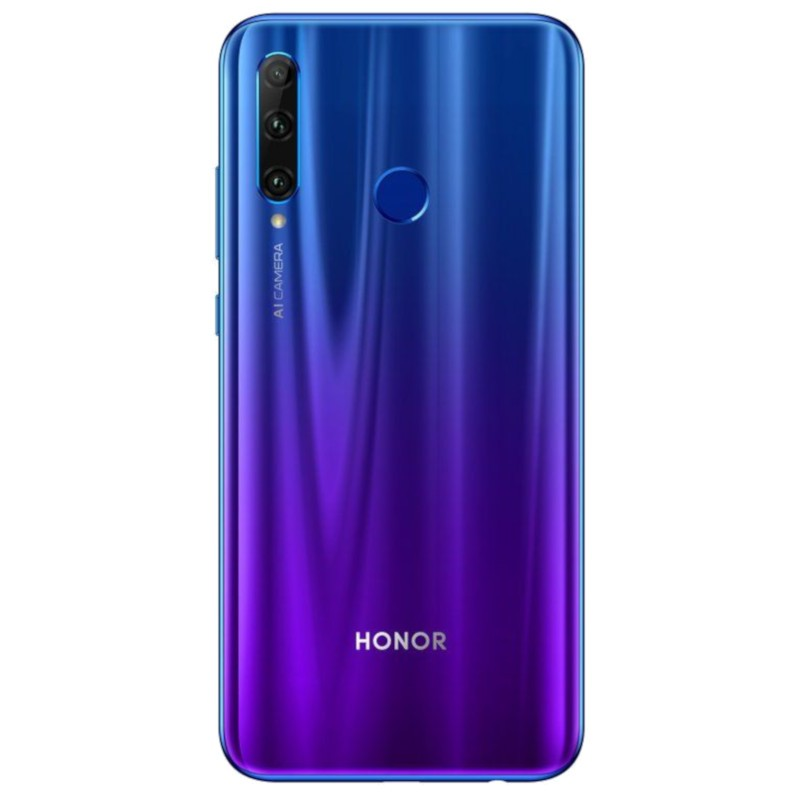 huawei_honor_20_lite_4gb_128gb_ds_azul_02_ad_l