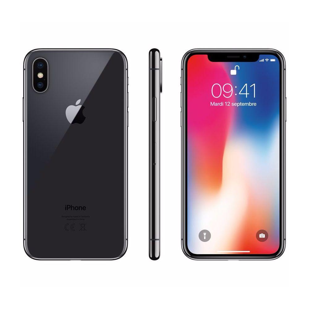 iphone-x-spgray-1