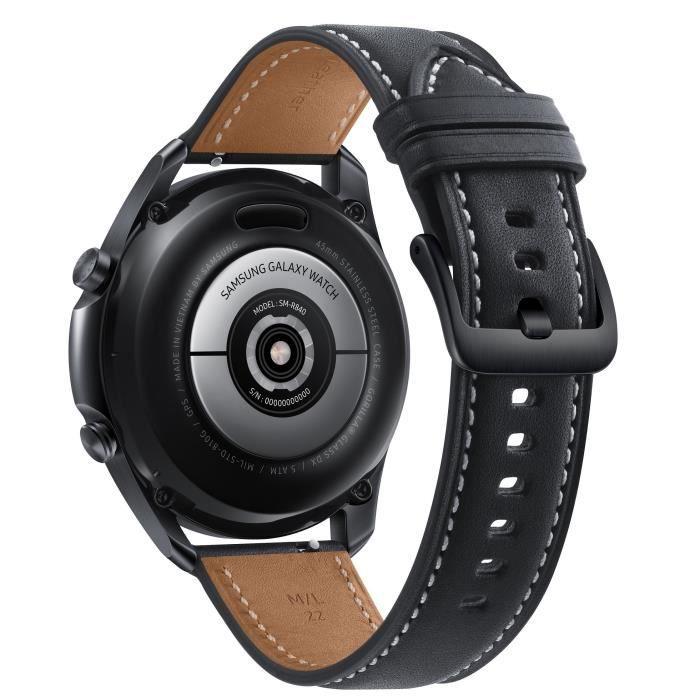 samsung-galaxy-watch3-45-mm-bluetooth-noir (1)