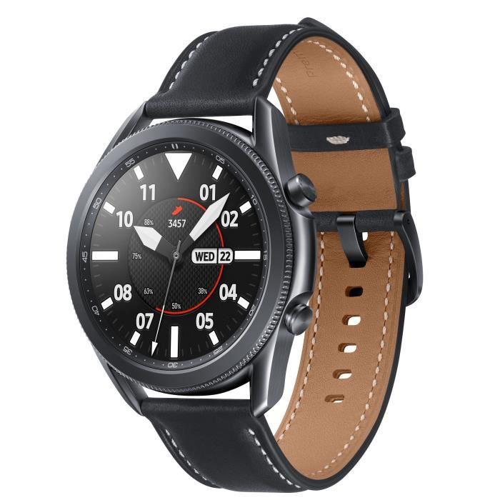 samsung-galaxy-watch3-45-mm-bluetooth-noir (2)