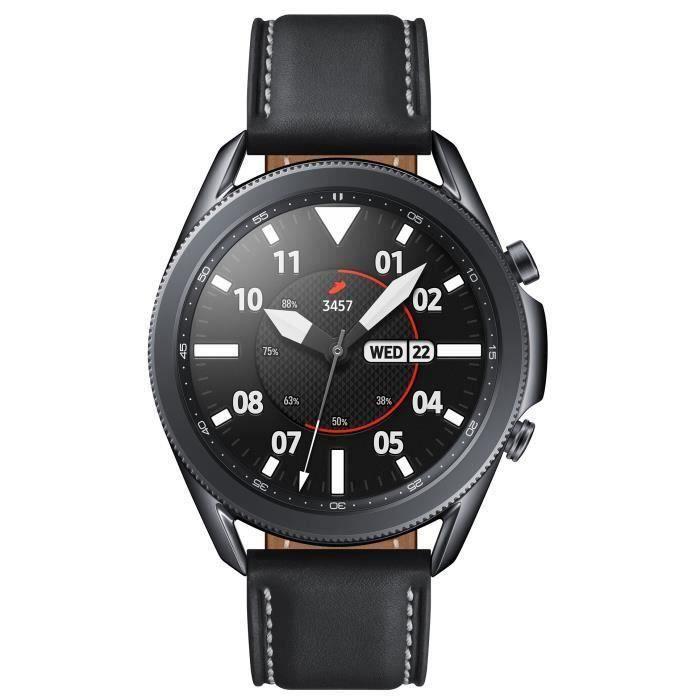 samsung-galaxy-watch3-45-mm-bluetooth-noir