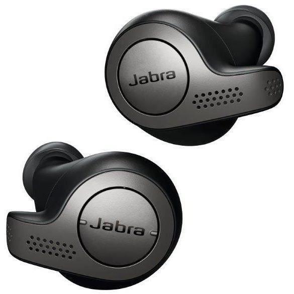 jabra-elite-65t-titanium-black-ecouteurs-sans-fi (1)