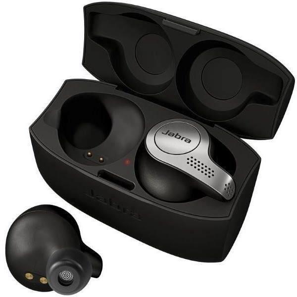 jabra-elite-65t-titanium-black-ecouteurs-sans-fi (2)