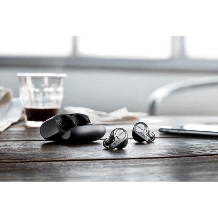 jabra-elite-65t-titanium-black-ecouteurs-sans-fi (3)