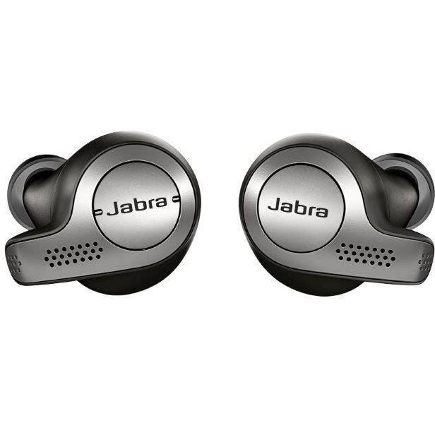 jabra-elite-65t-titanium-black-ecouteurs-sans-fi
