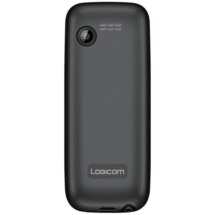logicom-le-posh-177-feature-phone-1-77-noir-32-mo (1)