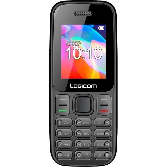 logicom-le-posh-177-feature-phone-1-77-noir-32-mo