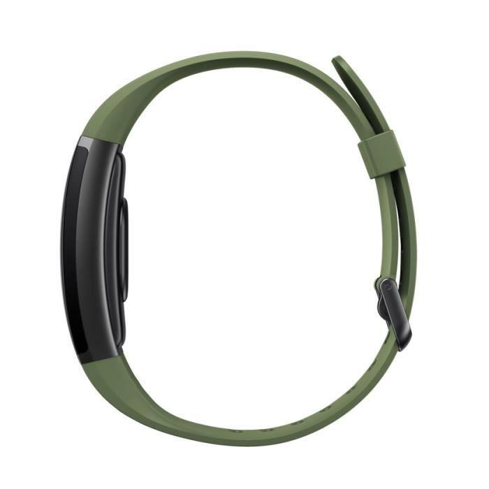 realme-band-1-vert (1)