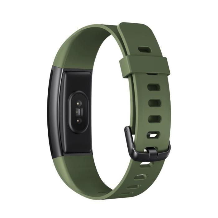 realme-band-1-vert (3)