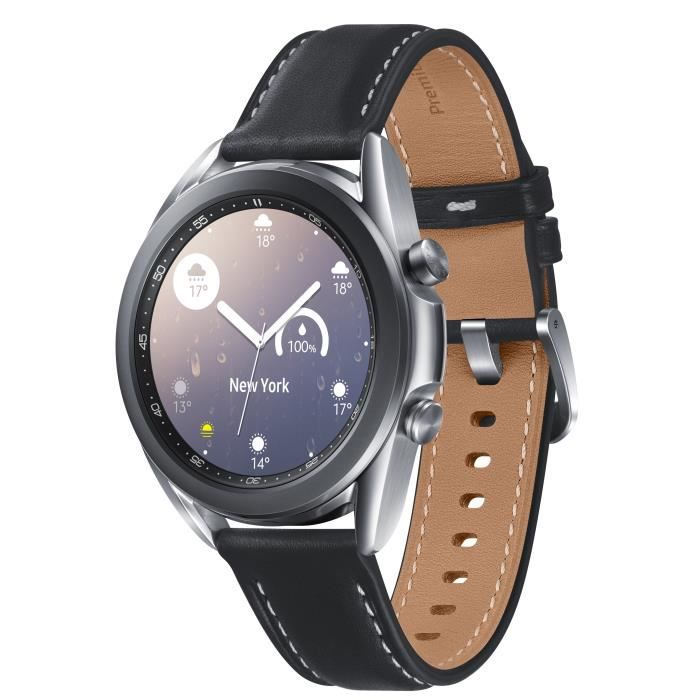 samsung-galaxy-watch3-41-mm-bluetooth-silver (2)