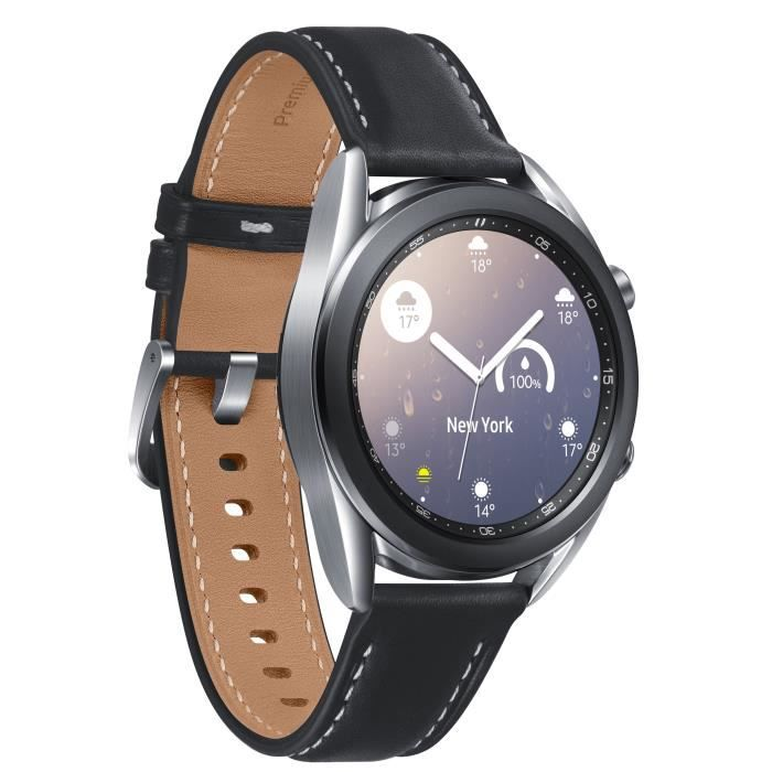 samsung-galaxy-watch3-41-mm-bluetooth-silver (3)